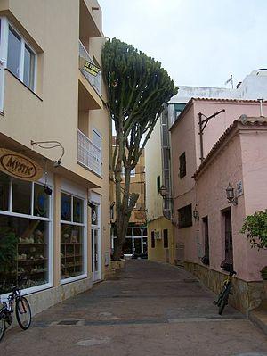 Hotels In Ventura Beach Ca