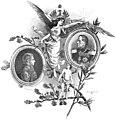 Die Gartenlaube (1889) b 157.jpg