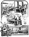 Die Gartenlaube (1892) b 277.jpg