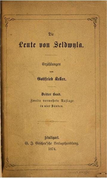 File:Die Leute von Seldwyla 3-4.pdf