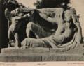 Die Luft, von Düll und Pezold, 1907.png