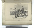 Die Neuuniformirung des luxemburgischen Offiziercorps, 1889 (NYPL b14896507-92996).tiff