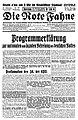 Die Rote Fahne - 24. August 1930.jpg