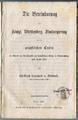 Die Vereinbarung der Königl. Württemberg. Staatsregierung mit der päpstlichen Curie 05.png