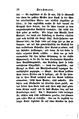 Die deutschen Schriftstellerinnen (Schindel) III 028.png