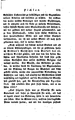 Die deutschen Schriftstellerinnen (Schindel) II 111.png