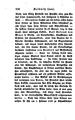 Die deutschen Schriftstellerinnen (Schindel) II 154.png
