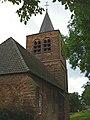 Dieden, l'ancienne église.jpg