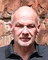 Dieter Paul Rudolph.jpg