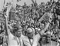 Dietrich Thurau, Jan Raas, Jean-René Bernaudeau 1979.jpg
