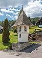 Diex Grafenbach Bildstock Ost-Ansicht 26052017 8737.jpg