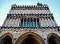 Dijon Notre-Dame-de-Dijon Fassade 3.jpg