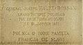 Dijon plaque commémorative général Joseph HAUKE-BOSSAK.jpg