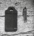 """Dilca (za """"oprte t?kat"""") in rak, Ostrožnik 1951.jpg"""