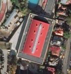 Dinamo Polyvalent Hall.png