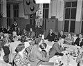 Diner Rotaryclub NOC Voorschoten, Bestanddeelnr 905-1795.jpg