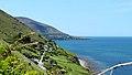 Dingle Bay, Ring of Kerry (506509) (27811503116).jpg