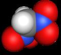Dinitromethane-3D-vdW.png