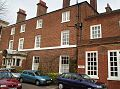 Diocesan House Verulam Road St ALBANS Hertfordshire.jpg