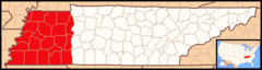 Diocese of Memphis map.PNG