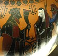 Dionysos Ariadne Louvre F3.jpg