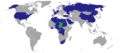 Diplomatic missions in Chad.png