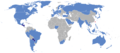 Diplomatic missions in Taiwan.png