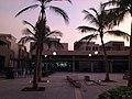 Discovery Square - panoramio.jpg