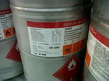 Aceite de motor - 5 7