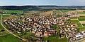 Dittenheim Panorama Luftaufnahme (2020).jpg