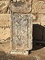 Divus Vespasianus.jpg