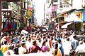 Diwali Urban Shopping, Thiyagaraja Nagar, Madras.jpg