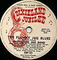 DixielandJubileeRecord.jpg