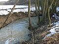 Dlouhá řeka.jpg