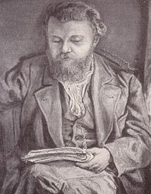 Dmitry Shestakov.jpg