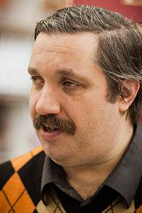 Dmitry Volodikhin.jpg