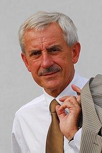Doc. MUDr. Leoš Heger, CSc..jpg
