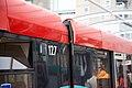 Docklands Light Railway 127 (13916435210).jpg