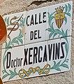 Doctor Xercavins.jpg