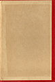 Dodens Engel 1917 0039.jpg