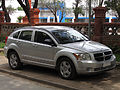 Dodge Caliber 2.0 SXT 2008 (15581185366).jpg