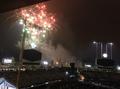 Dodger Stadium Fireworks.png