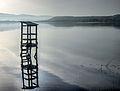 Dojran Lake 113.jpg