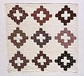 Doll Quilt, Chimney Sweep pattern MET DT5963.jpg