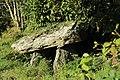 Dolmen de Benon Parc Goalichot.JPG