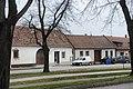 Dolna ulica 2014 - panoramio.jpg