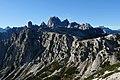 Dolomites (Italy, October-November 2019) - 163 (50587409672).jpg