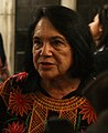 Dolores Huerta (cropped).jpg