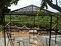 Dom - panoramio (26).jpg