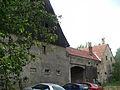 Dom z 1736 ul. Spółdzielców w Grzmiącej.jpg